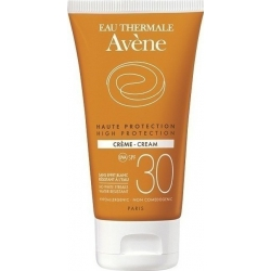 Avene Creme SPF30 50ml