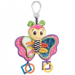 Playgro Blossom Butterfly - Activity Friend 1tem