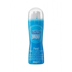 Durex Play Feel 50ml