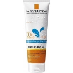 La Roche Posay Anthelios Wet Skin Gel SPF50 250ml