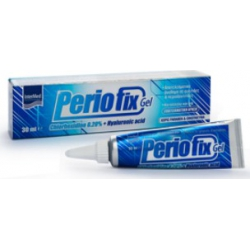 Intermed Periofix Gel 0.20% 30ml