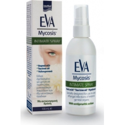 Intermed Eva Mycosis Intimate Spray 100ml