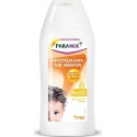 Paranix Shampoo 2 in 1 200ml