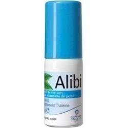 Pierre Fabre  Alibi Spray 15ml