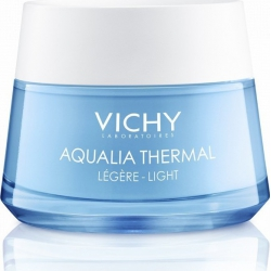 Vichy Aqualia Thermal Light Cream For Normal Skin 50ml