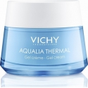 Vichy Aqualia Thermal Gel Cream For Combination Skin 50ml
