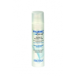 Froika Hyaluronic C Micro Cream Pump 40ml