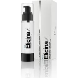 Elicina Cream Plus Eco Pump 50ml