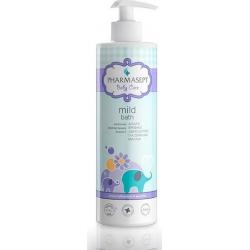Pharmasept Tol Velvet baby care Mild Bath 500ml