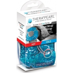 TheraPearl Knee Wrap TP-RKW1