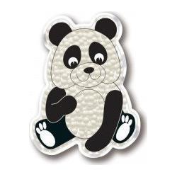 TheraPearl Children's Pals Panda