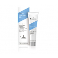 Bochery Cicatrizel Gel 40ml