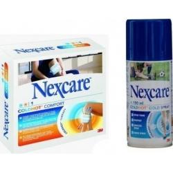 Nexcare ColdHot Comfort 10x27cm