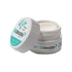 Becalm Repair Balm Lipbecalm Balm Nose & Lips 10ml