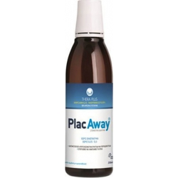 PlacAway Thera Plus 0.12% 250ml
