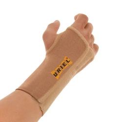 26 Uriel Wrist splint