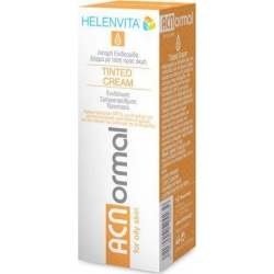 Helenvita ACNormal Tinted Cream 60ml
