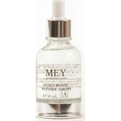 Dekaz Mey Hyaluronic Peptide Drops 30ml
