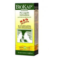 Biosline BioKap Lotion 100ml