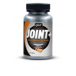 QNT Joint 60 κάψουλες