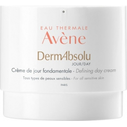 Avene Dermabsolu Defining Day Cream 40ml