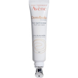 Avene DermAbsolu Youth Eye Cream 15ml