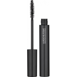 La Roche Posay Toleriane Mascara Extension Black  8,1ml