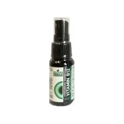 Doctor's Formulas Vitamin B12 Spray 30ml