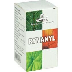 Charak Rymanyl 50 ταμπλέτες