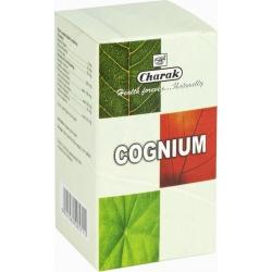 Charak Cognium 60 ταμπλέτες