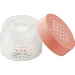 Avene Cold Cream Baume Limited Edition