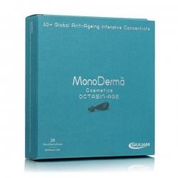 PharmaQ Monoderma Octasin-Age 60+ 28μονοδόσεις