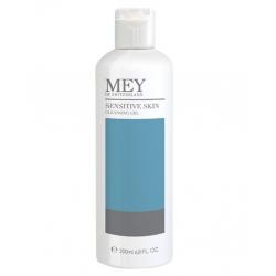 Dekaz Mey Sensitive Skin Cleansing Gel 200ml