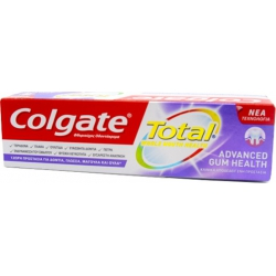 Colgate Total Advanced Gum Health 75ml
