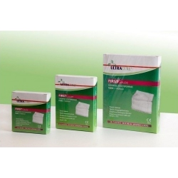 UltraCure First Gauze 12ply 15x15 12τμχ