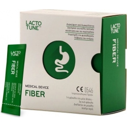Innovis Lactotune Fiber 14 x 3gr