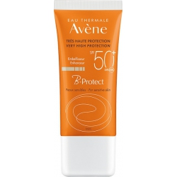 Avene Solaire B-Protect SPF50 30ml
