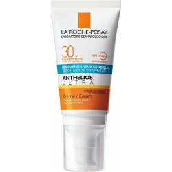 La Roche Posay Anthelios Ultra Cream SPF30 50ml