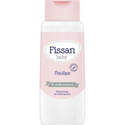 Fissan Baby Πούδρα