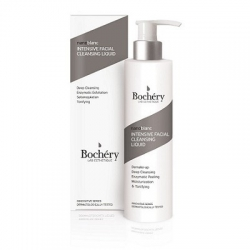 Bochery Cleansing Face Liquid 200ml