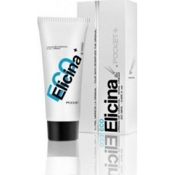Elicina Eco Snail Cream Pocket Plus 20gr