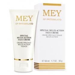 Dekaz Mey Special Multi-Action Face Cream 50ml