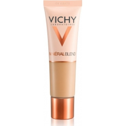 Vichy Mineral Blend Make Up Fluid 09 Cliff 30ml