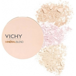 Vichy Mineral Blend light  9gr