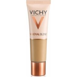 Vichy Mineral Blend Make Up Fluid 12 Sienna 30ml