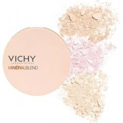 Vichy Mineral Blend Medium 9gr