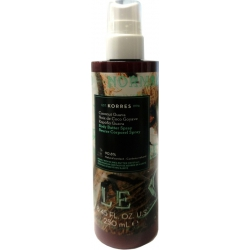Korres Coconut Guava Body Butter Spray 250ml