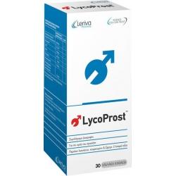 Leriva Lycoprost 30 κάψουλες
