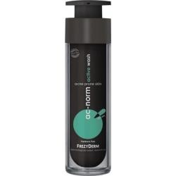 Frezyderm Ac-Norm Active Wash 50ml