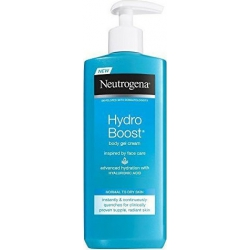 Neutrogena Body Lotion Hydro Boost 250ml